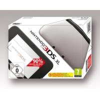 Nintendo 3DS XL Konsole um nur 159,99 Euro inkl. Versand bei K&Ö