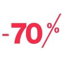 Amazon Flash Sale mit bis zu 70% Rabatt auf Sport- und Freizeitkleidung