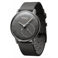 "Media Markt ""8 bis 8 Nacht"" – Withings Activité Pop um nur 111 €"