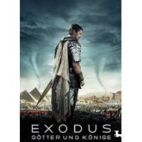 Exodus in HD um nur 0,99 € ausleihen – nur dieses WE bei Amazon