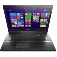 Lenovo G70-70 17,3″ Notebook inkl. Versand um 249 €