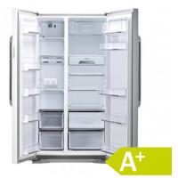 Redcoon Supersale – zB Hisense Kühlschrank inkl. Lieferung um 623,99 €