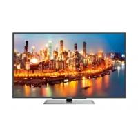 "Media Markt ""8 bis 8 Nacht"" – Changhong 50″ LED TV um 444€"