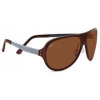 Serengeti Eyewear Sonnenbrille Alice inkl. Versand um 85,31 €