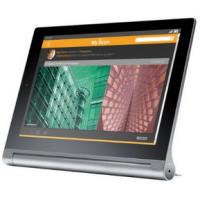 Lenovo Yoga 2-10 16GB 10,1″ Tablet inkl. Versand um 209 €