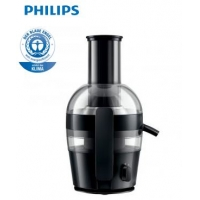 Redcoon: zB. Entsafter Philips HR1855/00 um 65,89 € inkl. Lieferung