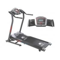 Royalbeach Fitnessgeräte im Angebot bei Möbelix – zB.: Royalbeach Laufband Ivrea L 13.2 inkl. Versand um 368 €