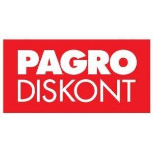 Pagro Online Shop