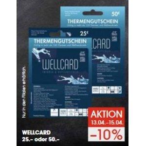 wellcard