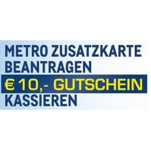 Metro Karte Beantragen Metro Karte Verloren