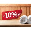we-are.travel: 10% Rabatt auf Hotelgutscheine - nur heute!