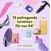 Eis.at - kostenlose Erotik-Artikel um 5,97 € für den Versand