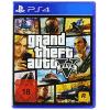 Grand Theft Auto V (GTA V) für PS4 / Xbox One um 12 € statt 23 €