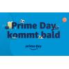 Amazon Prime Day am 15. & 16. Juli 2019 - Exklusiv für Prime Mitglieder
