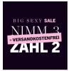 Hunkemöller Memberdays: 3. Artikel gratis!