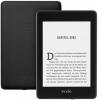Kindle Paperwhite eReader (neue Gen., 2018) - um 99,99 € statt 119,99 €