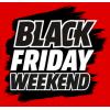 Media Markt Black Friday 2017 Angebote inkl. Preisvergleich