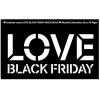 C&A Black Friday Aktion - 20% Rabatt auf ALLES (nur am 24.11.)