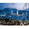 Salzburg: 2 Nächte im Top-Hotel ink. Frühstück um nur 59 € statt 149 €