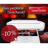 Dinner & Casino – 4-gängiges Menü + 20 € Jetons + Getränk um 53,10 €