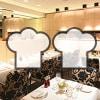 Wiener Restaurantwoche 2019 vom 18.3. - 24.3. - z.B. 2-3 Gänge Menüs in Top-Restaurants ab 14,50 € bzw. 29,50 € - EXKLUSIV vorreservieren!
