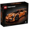 Lego Technic 42056 – Porsche 911 GT3 RS um 177 € statt 216,70 €