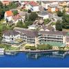 Millstätter See: 2 Nächte inkl. Halbpension um 99€ statt 230€!