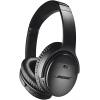 Bose QuietComfort 35 Wireless Kopfhörer II um 235 € statt 279,98 €