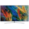 """Samsung QE49Q7F 49"""" Ultra HD 4K QLED-TV um 1.699 € statt 1.999 €"""