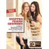 G3 Shopping Resort Gerasdorf  - Gutscheinheft (bis 17. August)