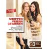 G3 Shopping Resort Gerasdorf  - Gutscheinheft (bis 17. August)