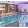 Kaprun: 3-4 Nächte im 4* Hotel inkl. Halbpension um 169 € statt 400 €!
