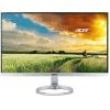 """Acer H277Hsmidx 27"""" IPS Monitor inkl. Versand um 239 € statt 284,94 €"""