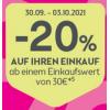 Bipa Onlineshop - 10 % Rabatt auf fast ALLES + gratis Versand