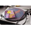 FM4 Schulkalender 2018/19 GRATIS im FM4-Shop (versandkostenfrei)