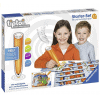 Ravensburger tiptoi Sets in Aktion - Starter-Set um 28,79 € statt 37,42 €