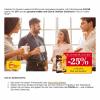 -25% auf Kaffee Obst und Gemüse im Billa online Shop
