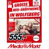 Media Markt Wolfsberg Eröffnungsangebote bis zum 18.11.2017