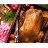 Flatschers Weihnachtsente für 2 Personen ab 49 € statt 98 €