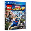 Lego Marvel Superheroes 2 für PS4 / Xbox One ab je nur 33,97 €