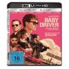 Nimm 4 Zahl 3 auf 4K Ultra HD Blu-rays inkl. Versand bei Saturn.at
