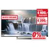 Sony TVs mit bis zu 600 € Rabatt – nur heute bei Media Markt!