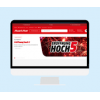 Saturn Gutschein Onlineshop – 15 € Rabatt ab 300 € Bestellwert