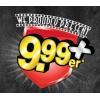 Gamestop 9.99er Aktion - Gamescom Highlights um 9,99 € + 2 alte Games