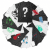 Mystery Geek T-Shirts 10er Pack + GRATIS Pop! Ride um 36,48 €