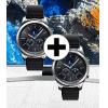 TOP! 2x Samsung Gear S3 Classic + Zubehör um 399 € statt 675,80 €