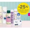 BIPA Online: - 25% auf Bäder, Duschen, Bodylotions & Handcremen