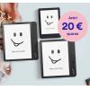 Thalia Onlineshop - 20% Rabatt auf tolino eReader (bis 23. September)