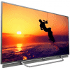 "Philips 65PUS8602/12 65"" 4K Ultra HD Smart TV um 1.700 € statt 2208 €"
