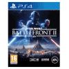 Star Wars Battlefront II für PS4 inkl. Versand um 20 € statt 35,19 €